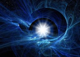 Univers-quantique-260x185