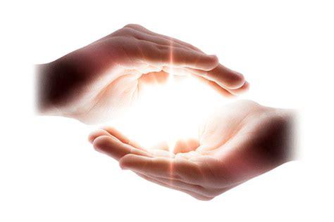 soins énergétiques et magnétisme